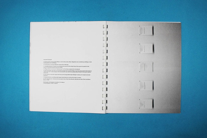 January 5 - 31, 2012 thumbnail 5