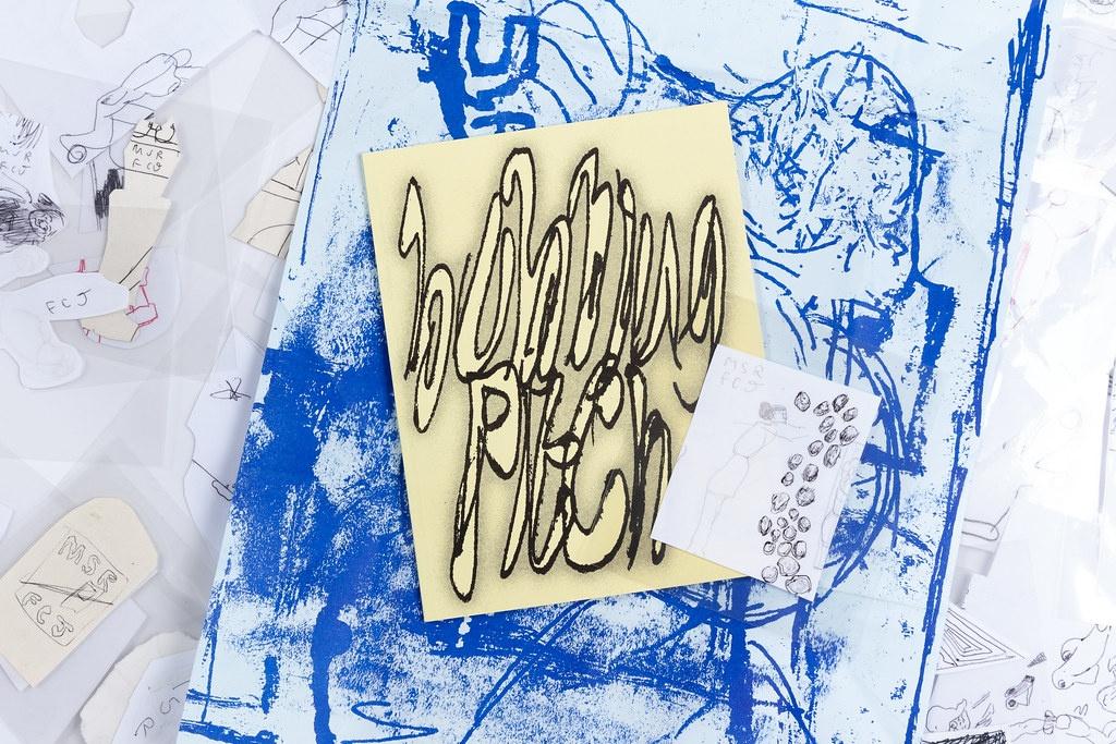 Bubbling Pitch thumbnail 4