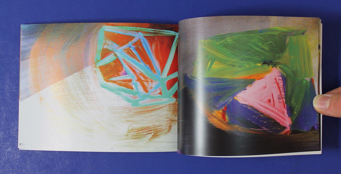 Spectrum thumbnail 5