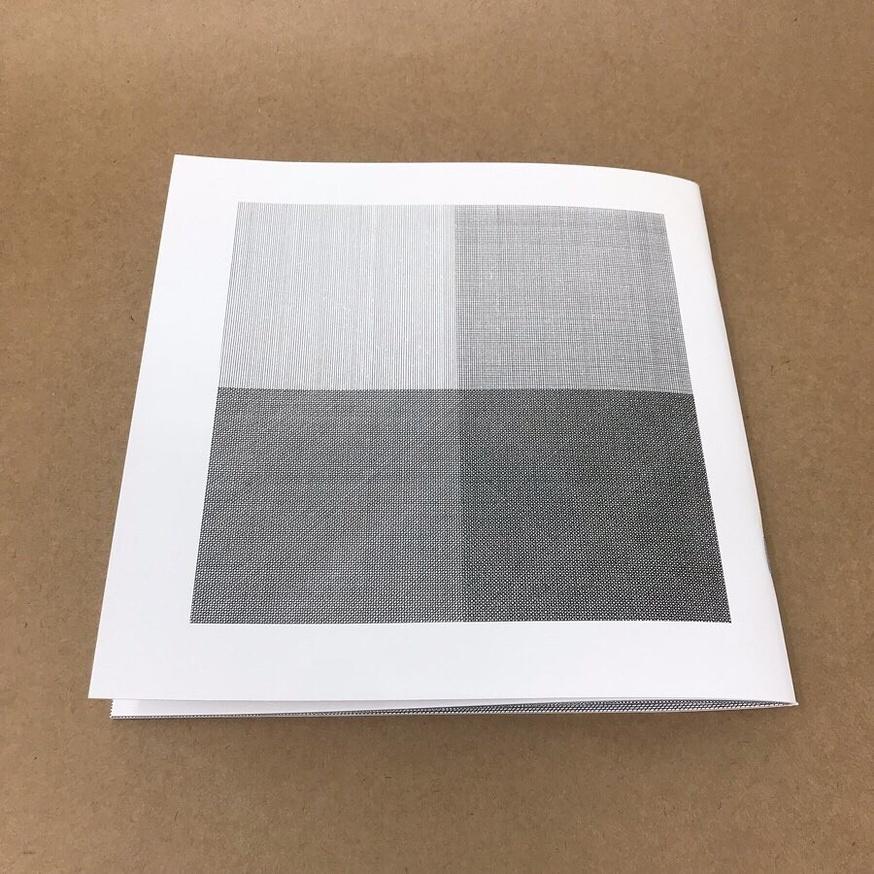 Four Basic Kinds of Lines & Colour thumbnail 7