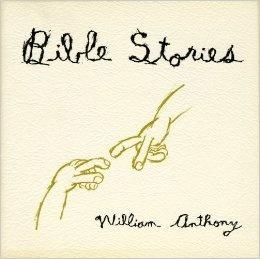 Bible Stories