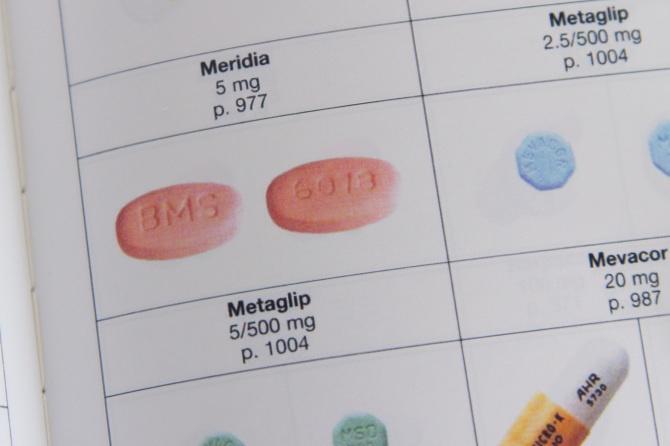 The Pill Book thumbnail 5