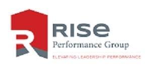 Cadence Leadership