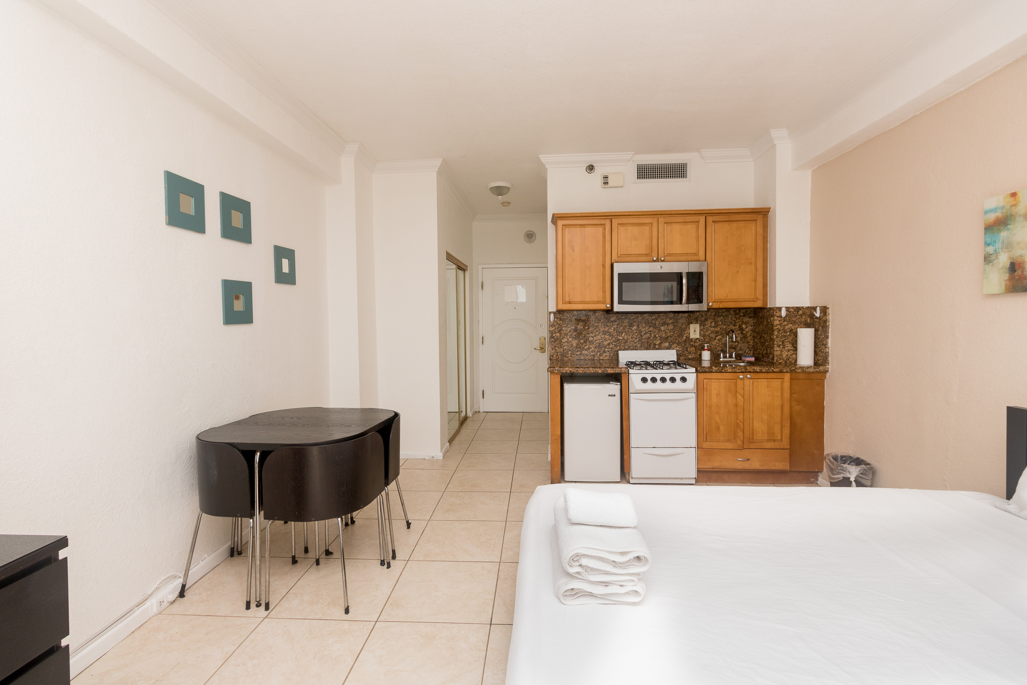 Apartment 540 Ocean view Hollywood photo 18880102