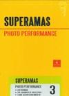 Photo Performance