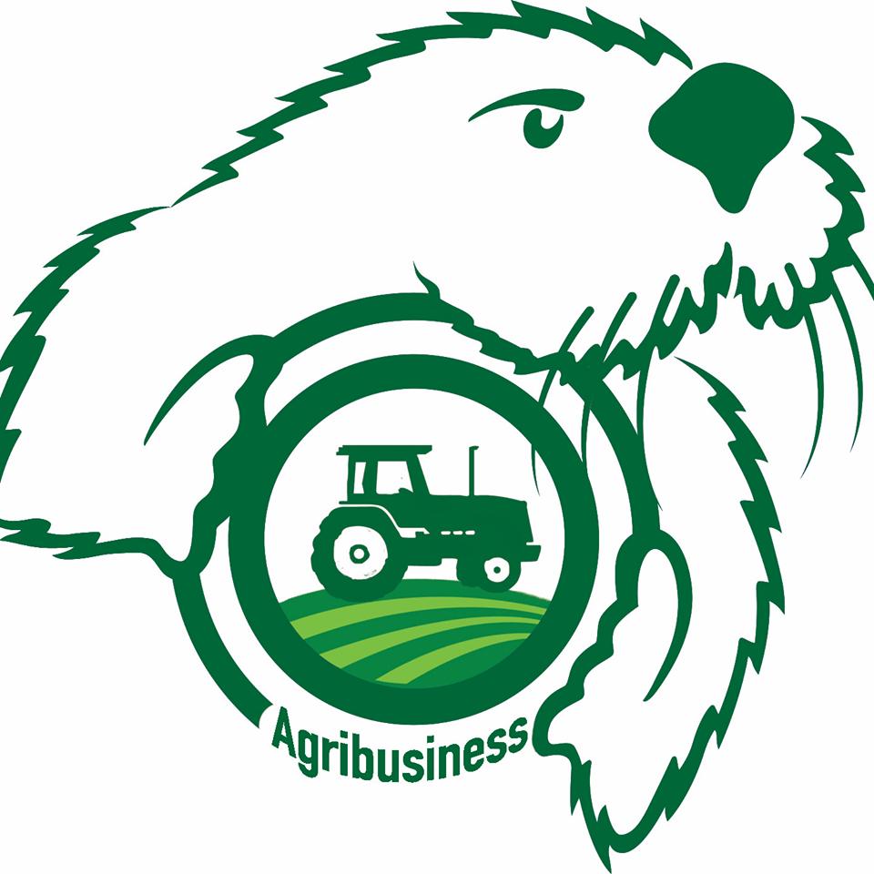 Agribusiness Club Speaker Series