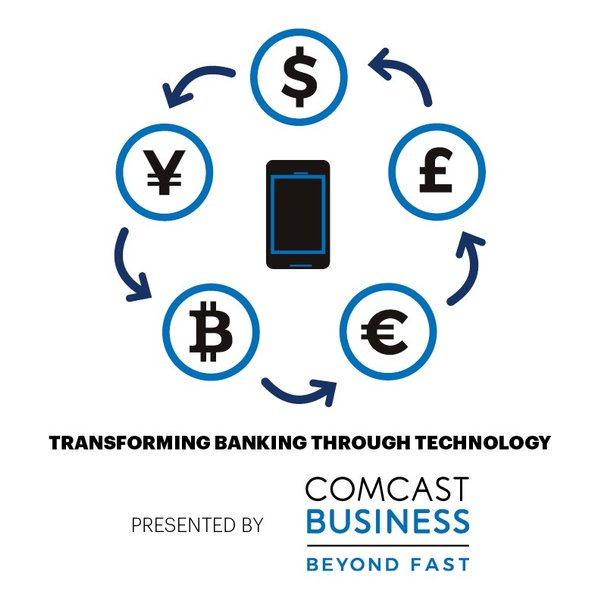 Transforming Banking Through Tech - South Florida Business