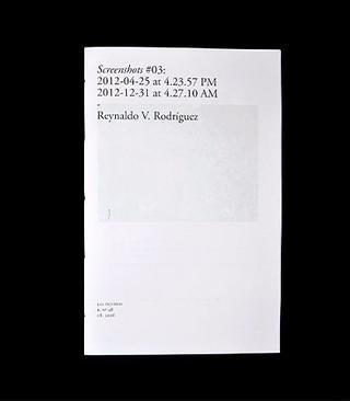 Screenshots #03: 2012-04-25 at 4.23.57 PM  2012-12-31 at 4.27.10 AM