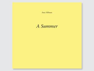 A Summer