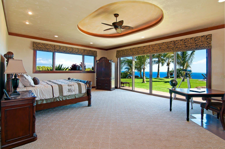 Apartment Pacific View 6 Bedroom 5 Bath Lahaina  Maui  Hawaii photo 20191410