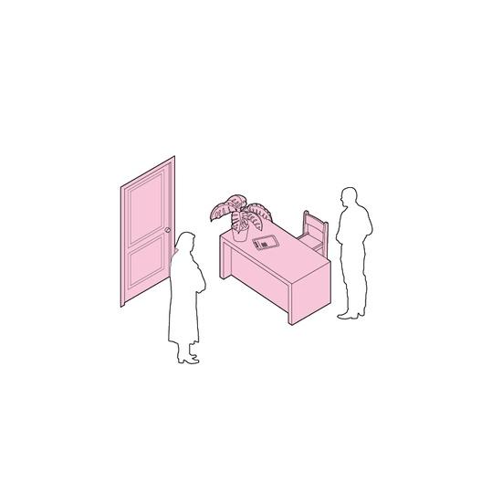 04_Door Checkin.jpg