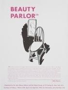 Beauty Parlor (2)
