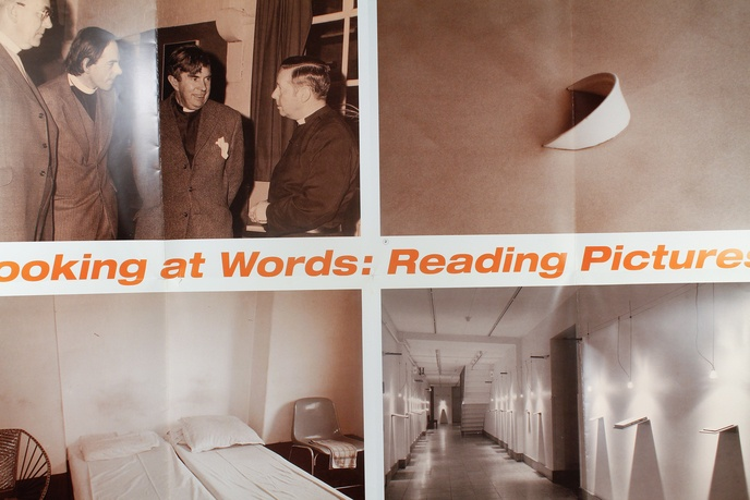 Looking at Words:  Reading Pictures thumbnail 2