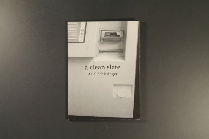 A Clean Slate thumbnail 2