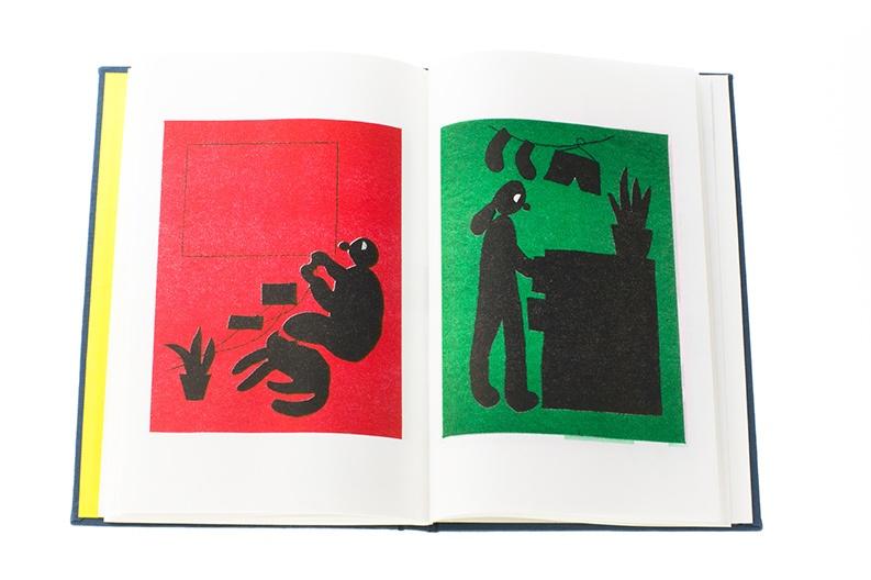 Be Matisse thumbnail 3