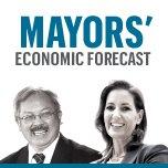 Mayors Economic Forecast