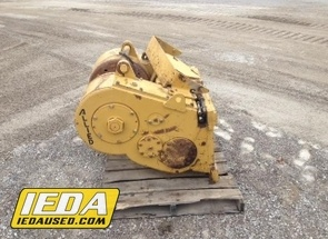 Used 2010 Allied WH6G For Sale