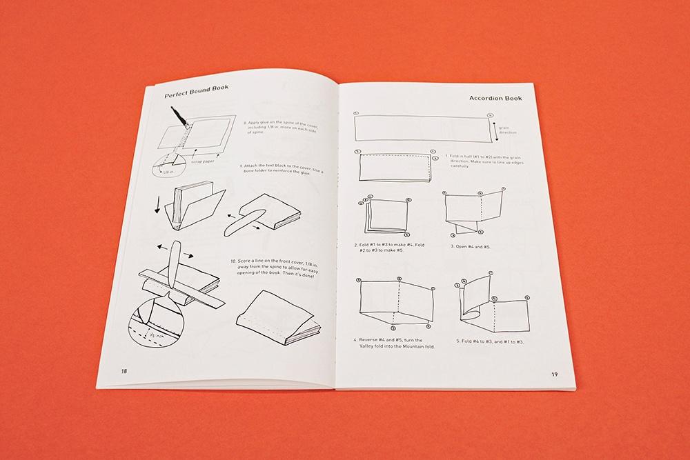 Book Book / 书书 [English Version] thumbnail 2
