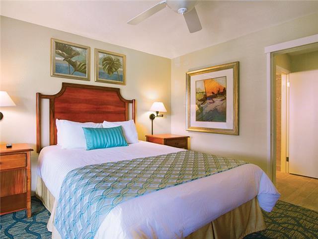 Apartment Ka Eo Kai 2 Bedrooms 2 Bathrooms photo 20364030