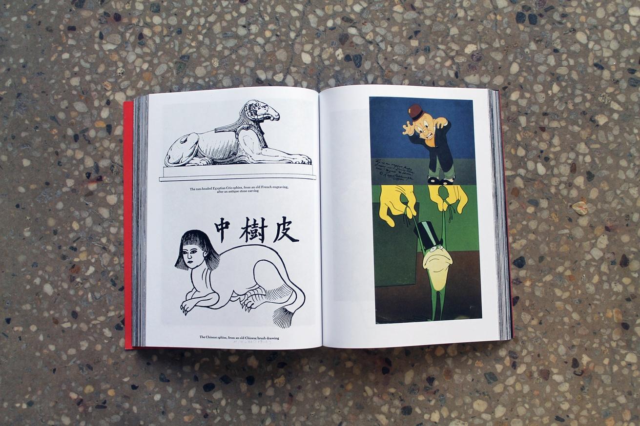 NYPLPCETC 01-04 [Art Basel Second Edition] thumbnail 7