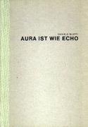 Aura Ist Wie Echo
