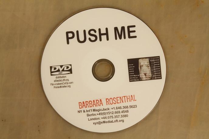 Push Me thumbnail 2