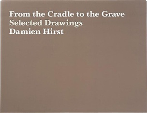 From the Cradle to the Grave: Selected Drawings