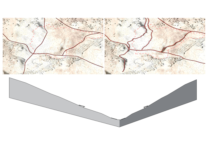 06a_Phase one_ relocating municipal roads.png