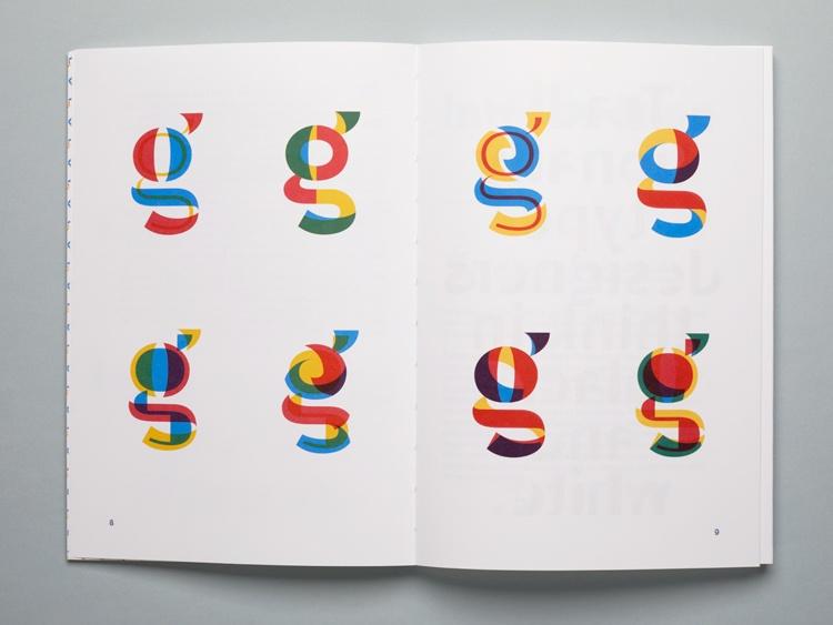 Novo Typo Color Book thumbnail 3