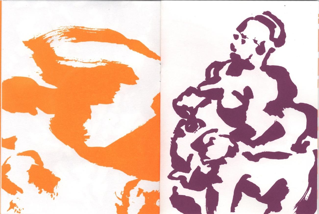 Goldsworthy on Arrival thumbnail 2
