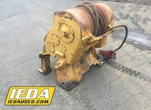 Used  Allied W8L For Sale