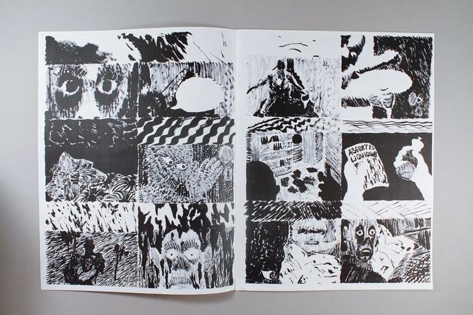 Black Colour thumbnail 2
