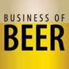 The Business of Beer
