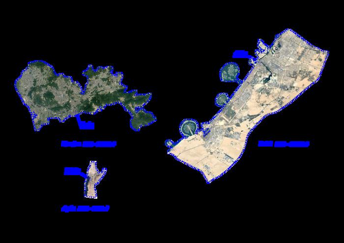 01_A comparison of Special Economic Zones.png
