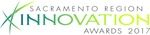 Sacramento Region Innovation Awards