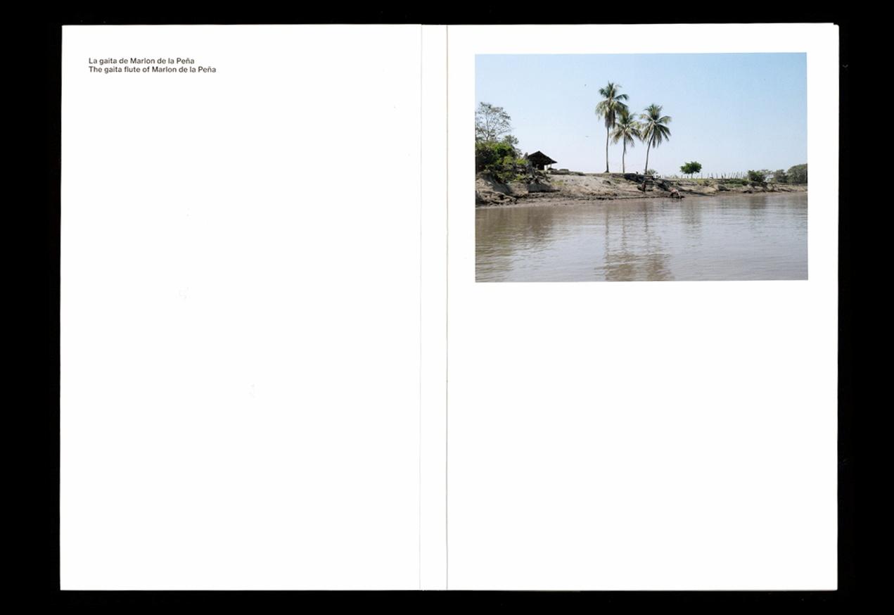 Sobre el Río (Passage) thumbnail 2