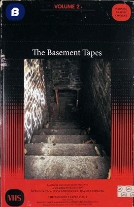 The Basement Tapes Vol. 2