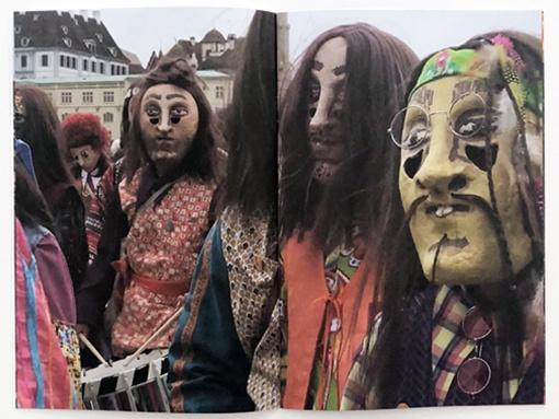Swiss Hippies thumbnail 4