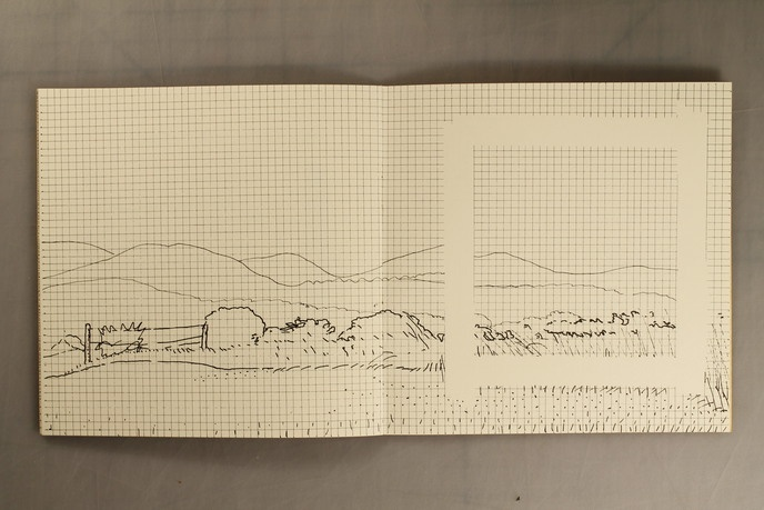 Inches and Field thumbnail 4