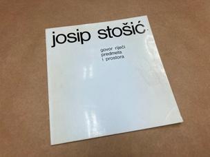 Josip Stošić
