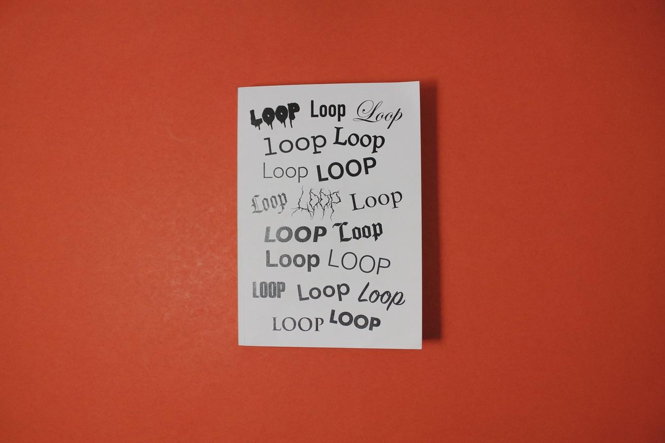 LOOP thumbnail 2