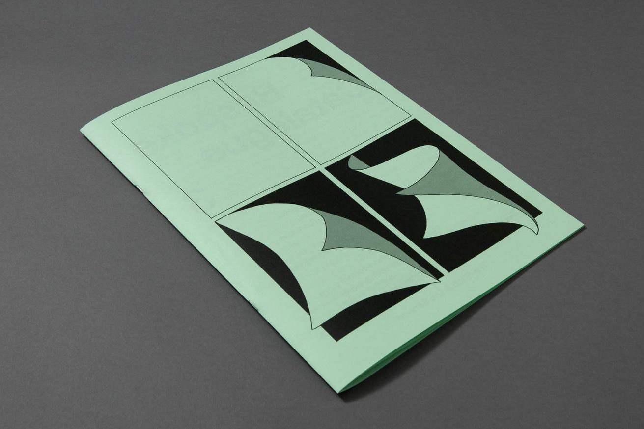 Bespoke Catalogue 3