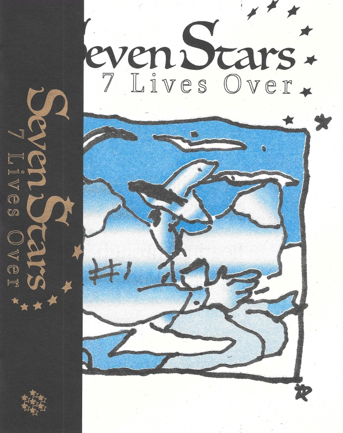 Seven Stars 7 Lives Over thumbnail 1