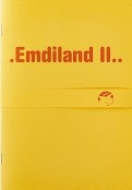 .Emdiland II..