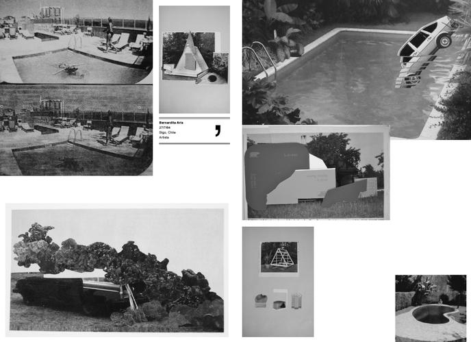 DAGA thumbnail 2