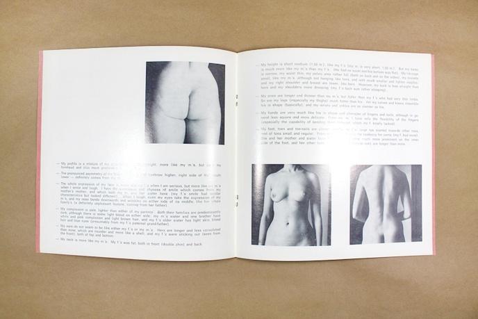 Heredity Study II 1970-71 thumbnail 3