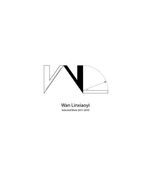 AAD WanLinxiaoyi SP20 Portfolio.pdf_P1_cover.jpg