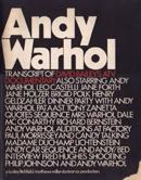 Andy Warhol : Transcript of David Bailey's ATV Documentary