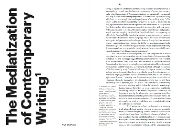 Publishing As Artistic Practice thumbnail 4