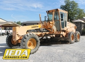Used 1994 Champion 710A For Sale